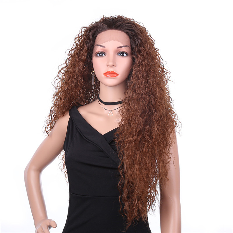 lace front wig26.jpg