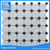 Floor Marble Mosaic Tile Price in Egypt Decoration