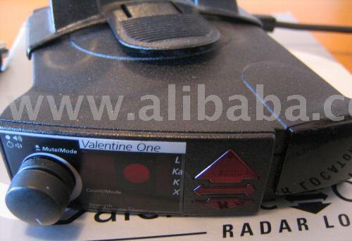 Valentine One Radar Detector, Valentine One Radar Detector Suppliers And  Manufacturers At Alibaba.com