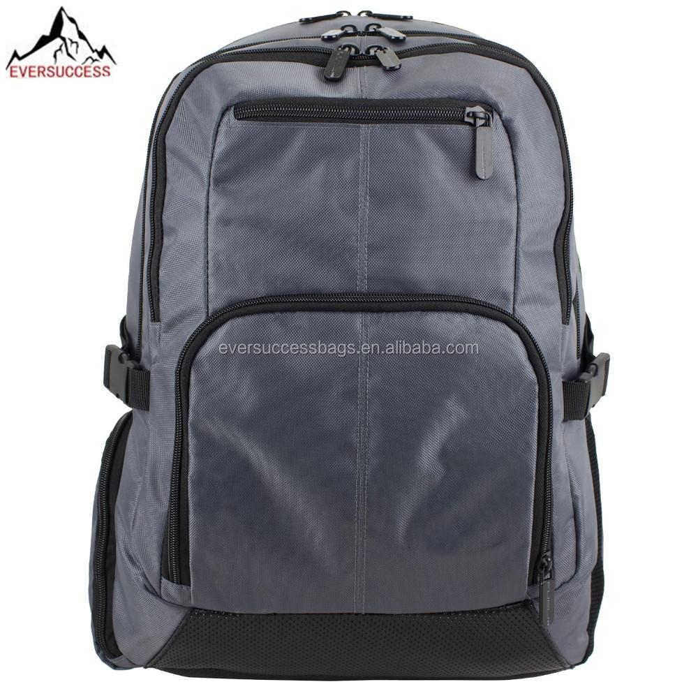 Teen Laptop Bag 20