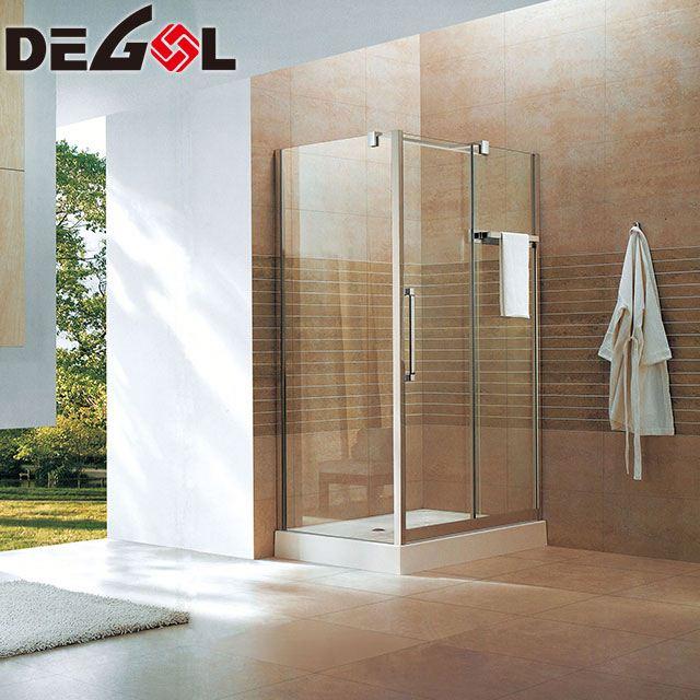 Black Box Shower Enclosures, Black Box Shower Enclosures Suppliers ...