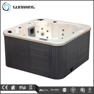 Kit Jacuzzi.Spa Jet Kit Spa Jet Kit Suppliers And Manufacturers At