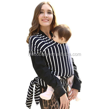 12092c4bb0b 2017 Most Popular Baby Sling Wrap Carrier With High Quality - Buy ...
