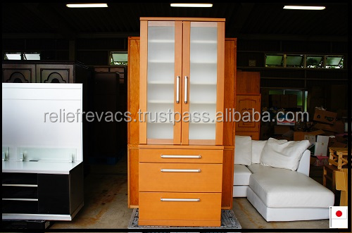 Japan Used Furniture For Sale, Japan Used Furniture For Sale Manufacturers  and Suppliers on Alibaba.com