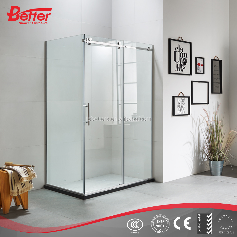 plexiglass shower doors plexiglass shower doors suppliers and at alibabacom