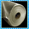 Wallpaper plain glass fibre silicon fabric c-glass woven roving montex