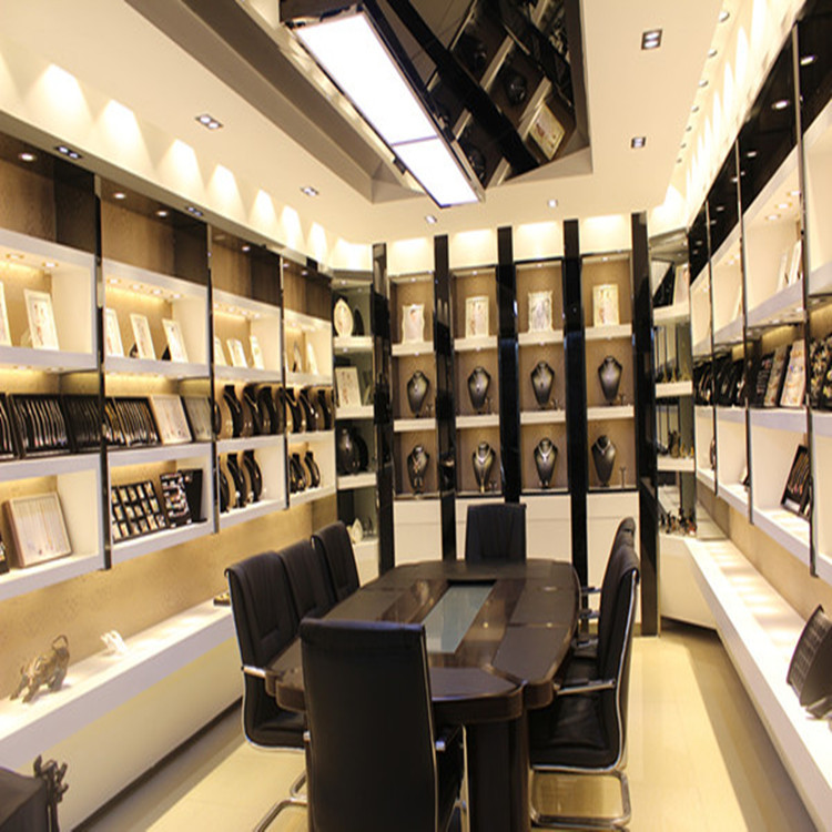 White Gold Earrings Design For Women,Earrings Jewelry Online