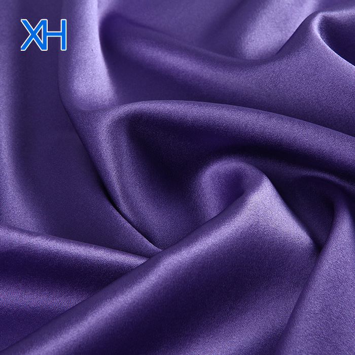 Wholesale Silk Satin Fabric Suppliers And Manufacturers At Alibaba