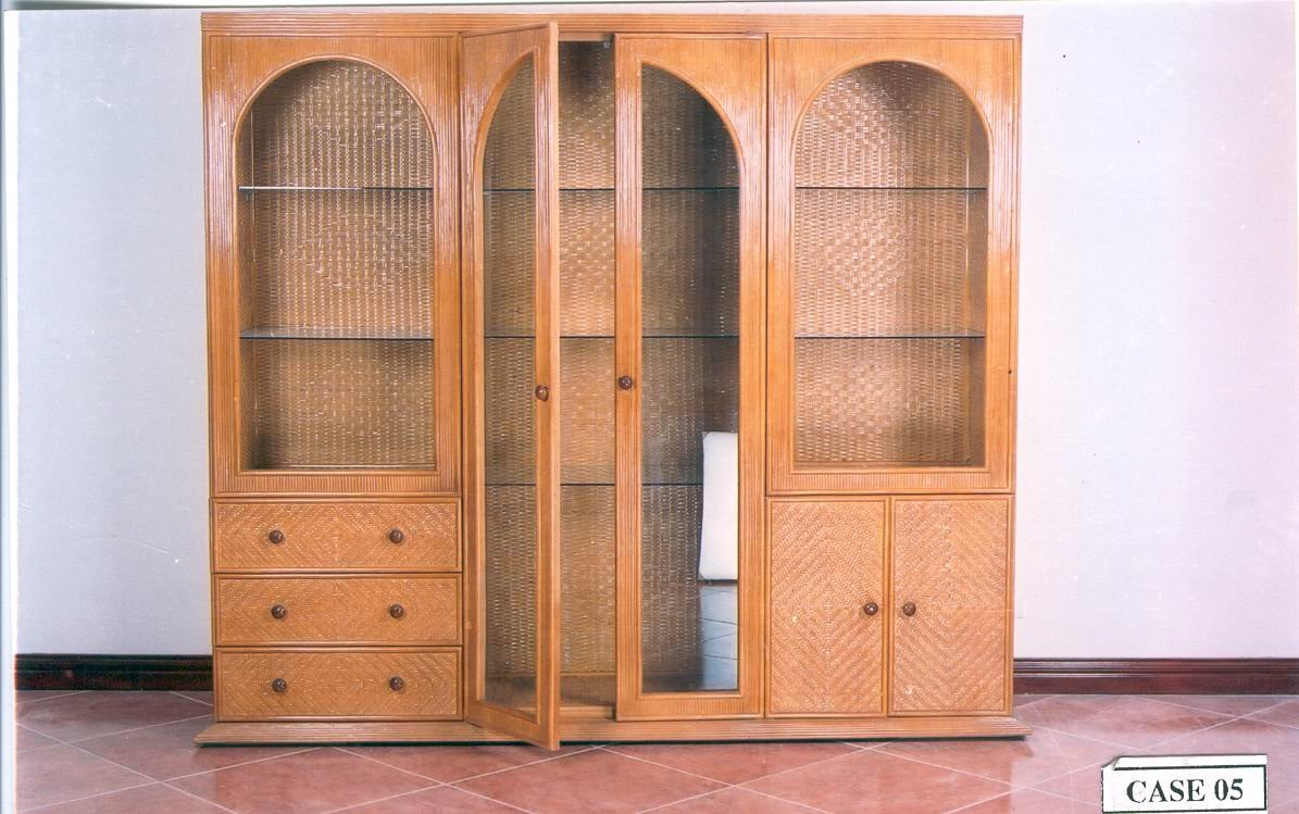 Cupboard Images