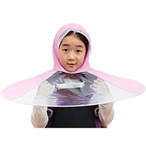 dfd935c12ff1 Rain Hat, Rain Hat Suppliers and Manufacturers at Alibaba.com
