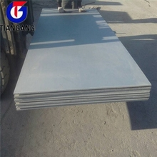 304 316L 430 201 inox stainless steel coil/sheet/plate