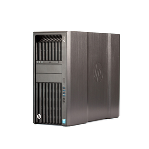 HP Z840 Intel Xeon E5-2623 v4 Workstation