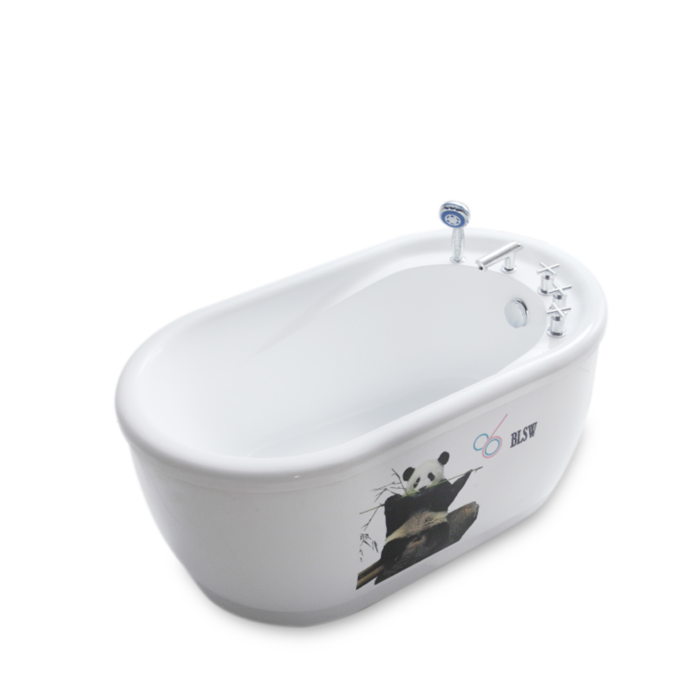 1.3m Length Bathtub, 1.3m Length Bathtub Suppliers and Manufacturers ...