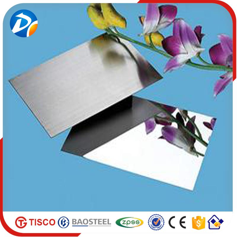 hochglanz sus304 material spezifikation f r edelstahlblech edelstahlplatte produkt id. Black Bedroom Furniture Sets. Home Design Ideas