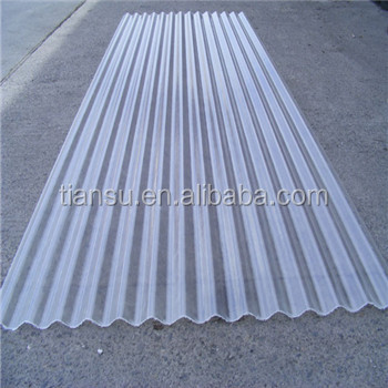 Agriculture polycarbonate sheets/panel/plate/tile
