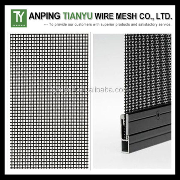 Security Drywall Mesh