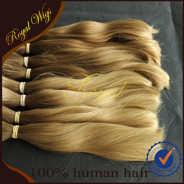 Virgin Hair Wholesale Suppliers Virgin Human Hair Topest Grade 8A Virgin Hair