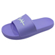2019 The newest Bath Slipper Anti-Slip Shower Shoes for unisex Indoor Home House Sandal