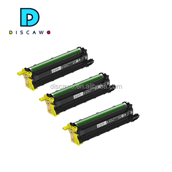 For Fuji Xerox Docuprint Cp318dw Cm318z Cm315z Cp315dw Drum Unit Cartridge  Ct351100 Ct351101 Ct351102 Ct351103 - Buy For Xerox Cp318dw Drum Unit,For
