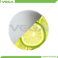 Pharmaceutical Niacin (vitamin b3) /niacinamid medicine and drug/vitamin