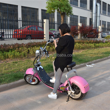 1000w 60v chinese yadea electric electric snow scooter
