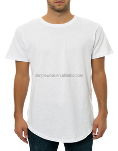 mens white t shirt supplier, Woven Garment Manufacturers, Sweater Factory, Sports t shirt Supplier, Men's Underwear Manufacturers, Panty Manufacturers
