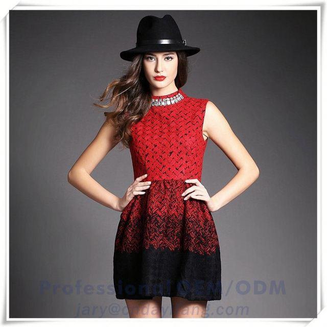 cheap plus size club dresses-Source quality cheap plus size club ...