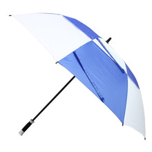Windproof <span class=keywords><strong>אוויר</strong></span> Vent גולף <span class=keywords><strong>מטרייה</strong></span>