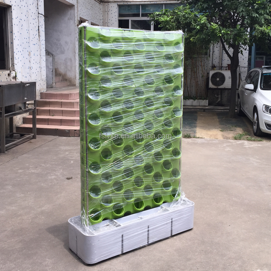 Alibaba manufacturer directory suppliers manufacturers for Wall garden system