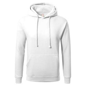 850b6487e Fleece Hoodie Wholesale, Hoody Suppliers - Alibaba