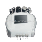 5in1 Professional 40K supersonic slimming machine/body 40K cavitation/high frequency RF machine MY-N90