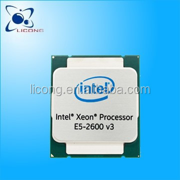 719051-B21 DL380 Gen9 INTEL XEON E5 2620v3 Kit