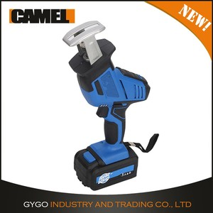 popular power tools band saw machine wood cutting