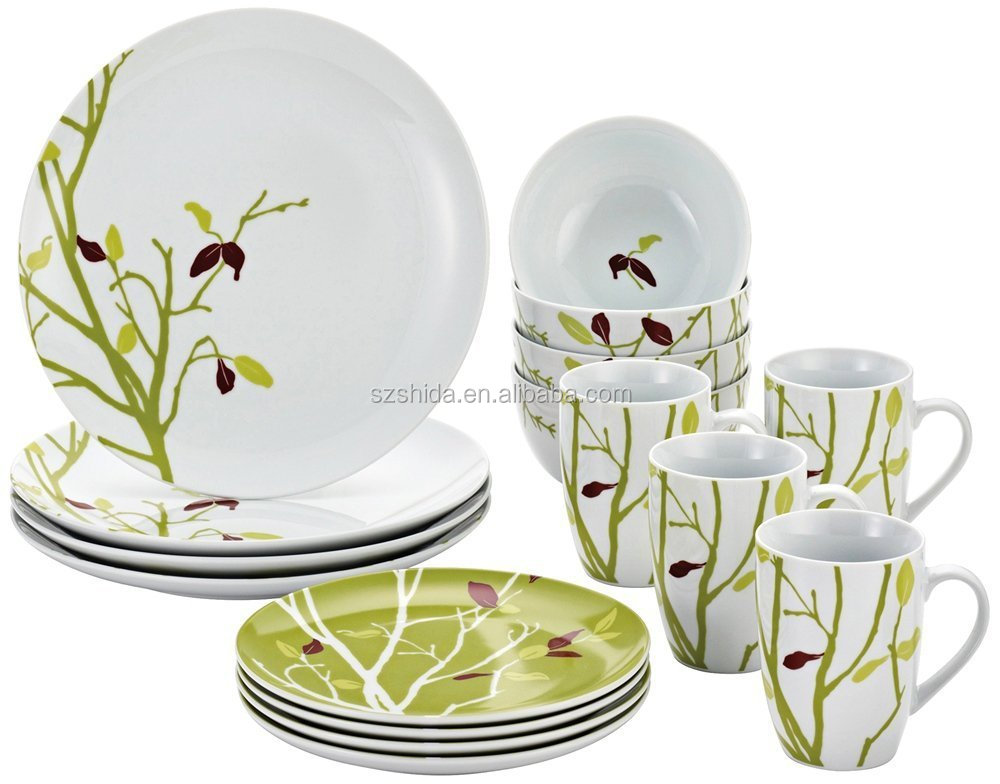 French Dinnerware French Dinnerware Suppliers and Manufacturers at Alibaba.com  sc 1 st  Alibaba & French Dinnerware French Dinnerware Suppliers and Manufacturers ...