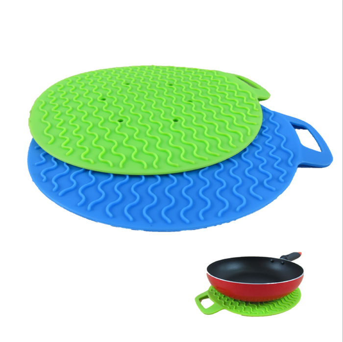kitchen heat pads kitchen heat pads suppliers and at alibabacom
