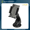 Universal PC Mobile Phone Holder Car Mounts with Strong Suction for iPhone 6 , 6+ , 5s , Samsung Galaxy Note 4 , 3