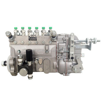 Injection Pump 10 402 376 154 10402376154 for TBD226B Engine