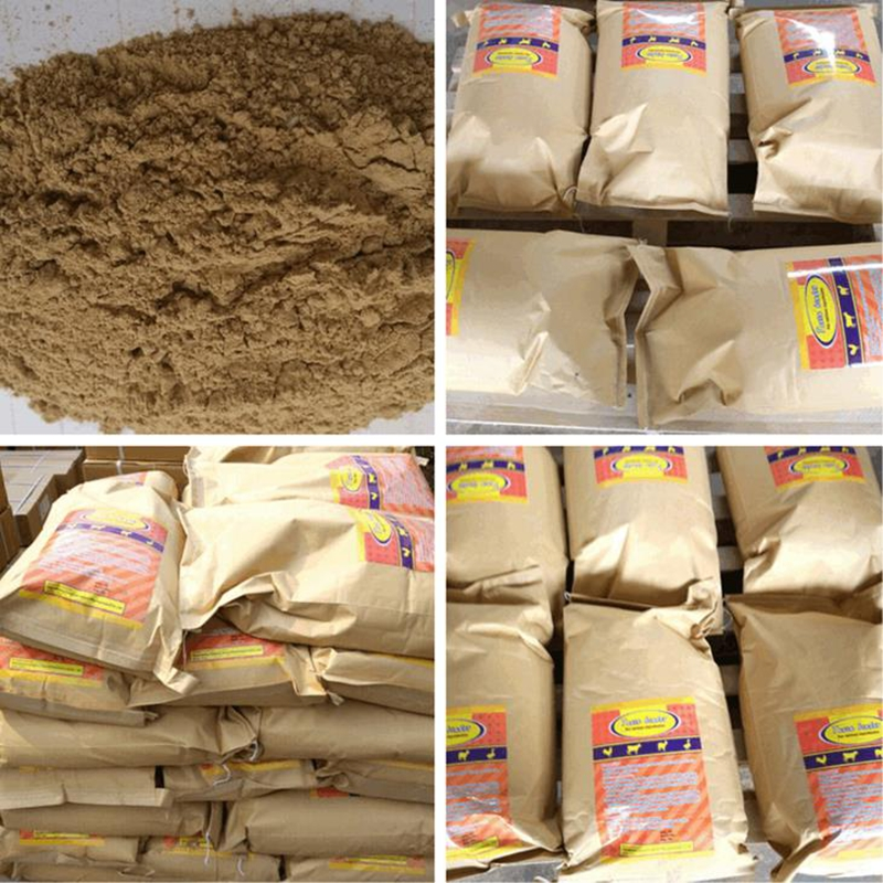 Factory Price poultry feed formulation Toxin Binders