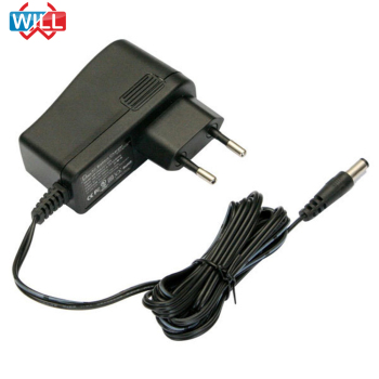 Ac Dc 12v 3a Power Adapter With Ce Certificate 12v 1a 2 5a 3a 18v 1 5a  Power Supply For Set Top Box Made In China Wholesale - Buy 12v 3a Power