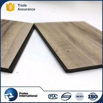 eco friendly high quality fire resistant flooring with good price