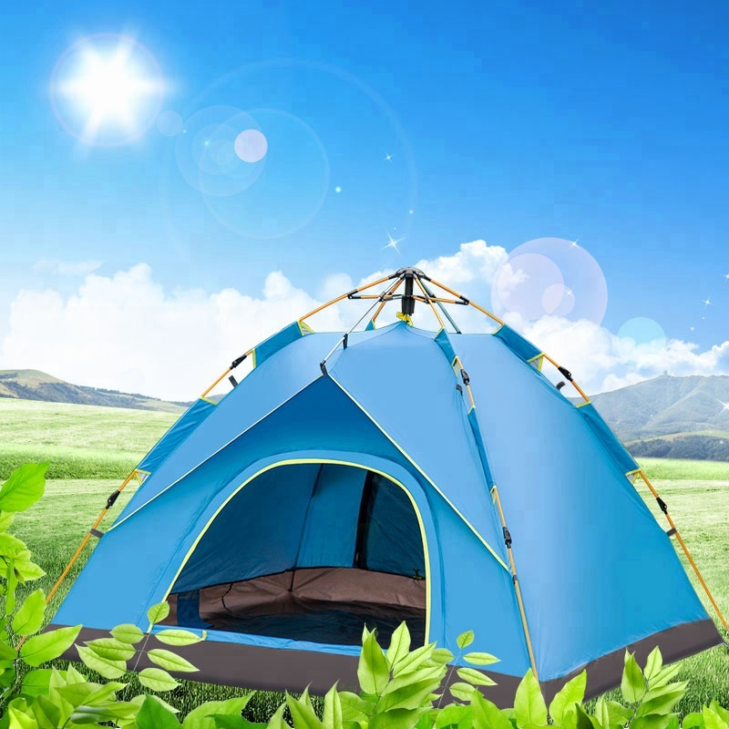 Factory Supplier Wholesale Mini Modern Outdoor bubble camping tent