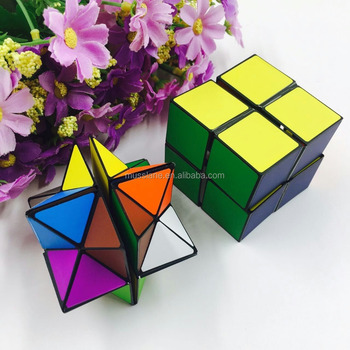 infinity cube amazon. 2017 hottest amazon item anti stress cube /fidget cube/infinity for wholesale infinity amazon s
