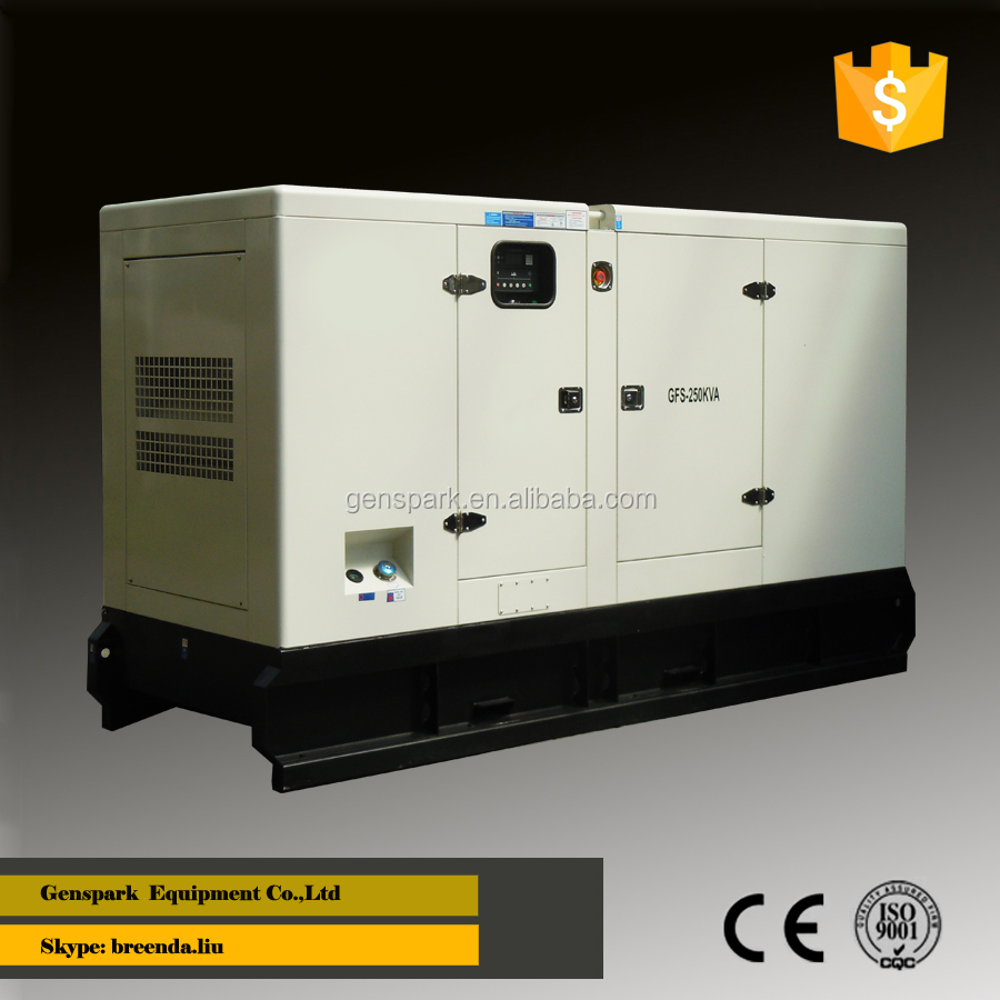 Alternator Generator 300a Suppliers And Circuit Breaker Manufacturers In At