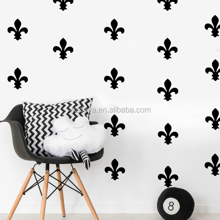 Wall Sticker Removable Clear, Wall Sticker Removable Clear Suppliers And  Manufacturers At Alibaba.com Part 63