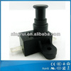 High quality PA66 Anti dumping safety electric tip-over switches T125