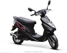 Tour 50CC hot sell scooter