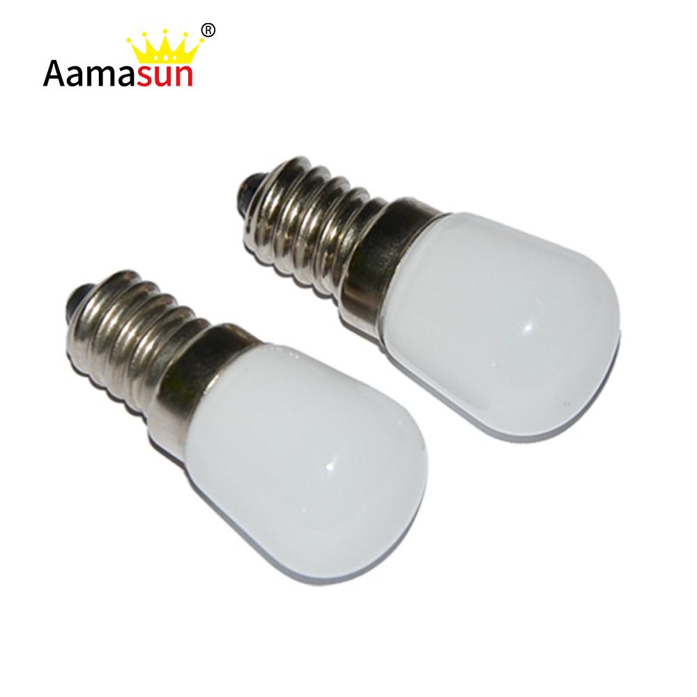 ampoule mini promotion achetez des ampoule mini promotionnels sur alibaba group. Black Bedroom Furniture Sets. Home Design Ideas