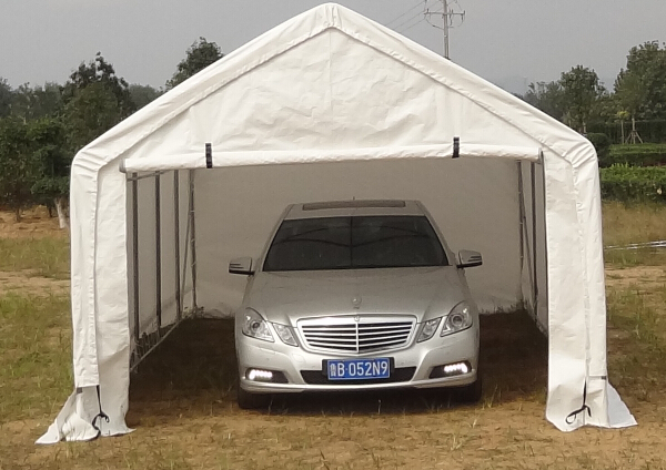 Ss1020 for Tente garage auto