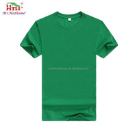 China Wholesale Bulk Plain T Shirts Women Men Cheap Unisex Tee Shirts