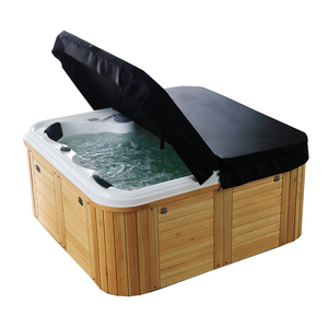 5 person spa piscin/ spa hot/ spa bath whirlpool